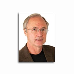 Dr. Michael D. Rooks, MD