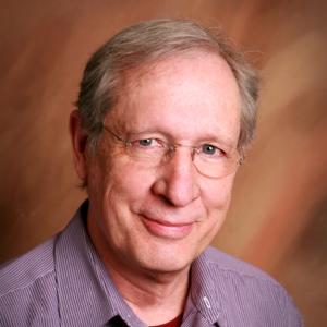 Dr. David A. Tomb, MD
