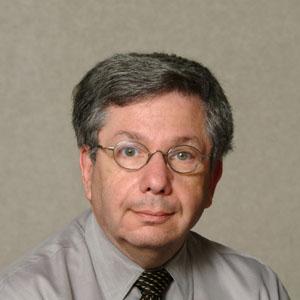 Dr. Elliott L. Franks, MD