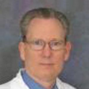 Dr. Dean E. Smith, MD