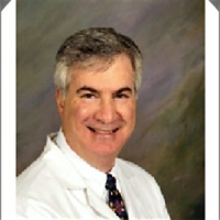 Dr. Clifford Hinkes, MD - Chevy Chase, MD - undefined