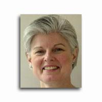 Dr. Jody L. Mathie, MD - Denver, CO - Pediatrics