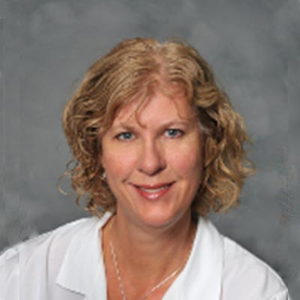 Dr. Sharon R. Snavely, MD