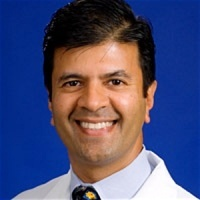 Dr. Rahul Sanghvi, MD - Santa Clara, CA - undefined