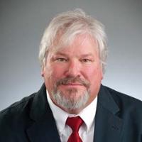 Dr. Craig H. Haggerty, MD - Bemidji, MN - Internal Medicine