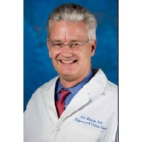 Dr. Eric Kleerup, MD - Los Angeles, CA - undefined