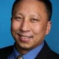 Dr. Yongyi Zhu, MD - Bellevue, WA - undefined