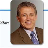 Dr. James Pollifrone, DO - Arlington, TX - undefined