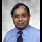 Dr. Muhammad Anis, MD