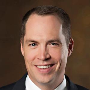 Dr. Joseph R. Liljenquist, MD