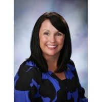 Dr. Colleen Milroy, MD - Kansas City, KS - undefined