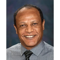 Dr. Chernet Teklemichael, MD - Kansas City, MO - undefined