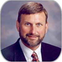 Dr. James Douglas, MD - Rome, GA - Family Medicine