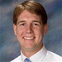 Dr. Seth Kresovsky, MD - LaFayette, IN - undefined
