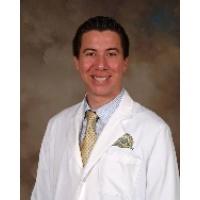 Dr. Adam Scher, MD - Greer, SC - undefined