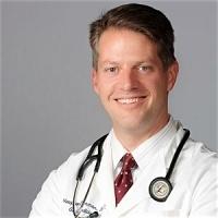 Dr. Christopher Herman, MD - Winston Salem, NC - undefined