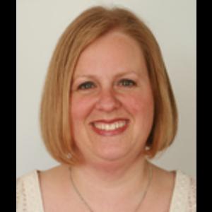 Dr. Bonnie G. Nadel, MD