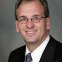 Dr. Scott Mattox, MD - West Deptford, NJ - undefined