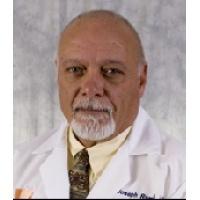 Dr. Joseph Ramieri, MD - Morristown, NJ - undefined