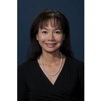 Dr. Mai Brooks, MD - Thousand Oaks, CA - undefined
