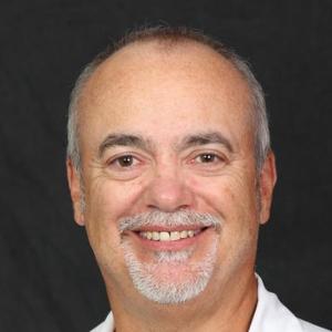 Dr. David P. Harris, MD