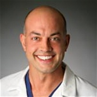 Dr. James Costello, MD - San Diego, CA - undefined