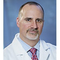 Dr. Jonathan Coleman, MD - New York, NY - undefined