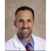 Dr. Joshua Harris, MD - South Miami, FL - undefined