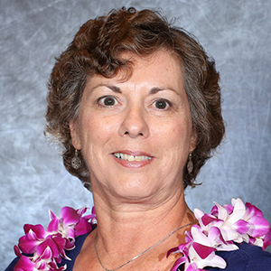 Dr. Melinda J. Ashton, MD
