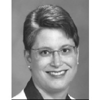 Dr. Erica Swegler, MD - Austin, TX - undefined