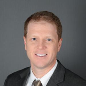 Dr. Derek T. Nagle, MD