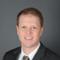 Dr. Derek T. Nagle, MD - Grand Rapids, MI - Surgery