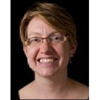 Dr. Judy Zerzan-Thul, MD - Aurora, CO - undefined
