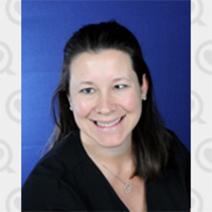 Dr. Charmaine K. Oladell, MD