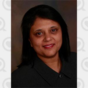 Dr. Anjani N. Amin, MD