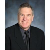 Dr. Steven Acker, DO - Livonia, MI - Orthopedic Surgery