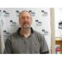 Dr. Joel Selter, MD - Suffern, NY - undefined