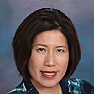 Dr. Anne N. Truong, MD