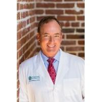 Dr. John Weston, DDS - La Jolla, CA - undefined