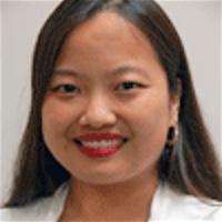 Dr. Romsel Ang, MD - Mobile, AL - undefined