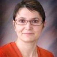 Dr. Daniela Damian, MD - Pittsburgh, PA - undefined