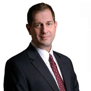 Dr. Jack Merendino, MD
