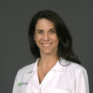 Dr. Concetta A. Gardziola, DO