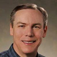 Dr. John Schultz, MD - Denver, CO - undefined