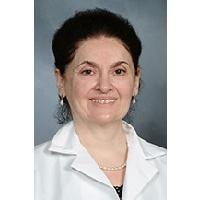 Dr. Tamara Giorgadze, MD - Milwaukee, WI - undefined