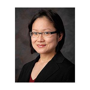 Dr. Mimi Liu, MD