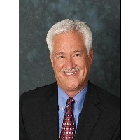 Dr. William Reutman, MD - Florence, KY - undefined