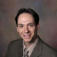 Dr. Matthew Filippi, DPM - East Longmeadow, MA - undefined