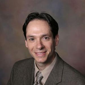Dr. Matthew J. Filippi, DPM