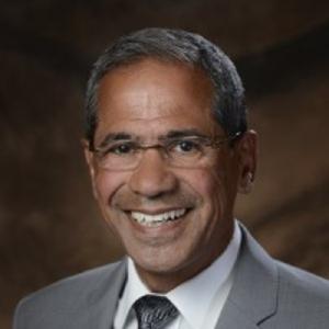 Dr. William Gomez, MD